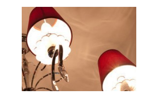 如何檢測植物燈的防水性能?