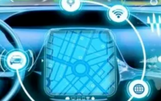 目前各大車廠對域控制器的采用怎樣的態度?