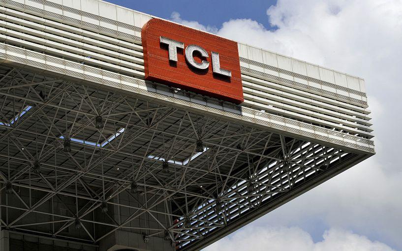 TCL科技拟成立半导体公司 并积极参与半导体领域投资
