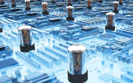 深入學習基于FPGA的數碼管動態掃描驅動設計