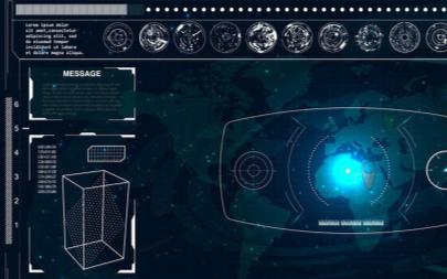 激光雷达几线几线到底是什么意思?