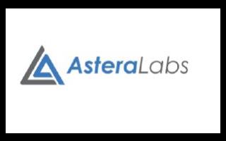 Astera Labs拓展新领域 以专用解决方案解决数据中心连接瓶颈