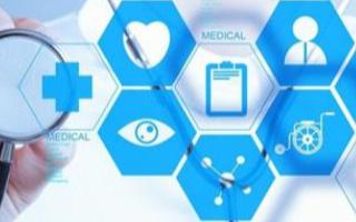 确保HIPAA符合远程医疗视频流的2种方法