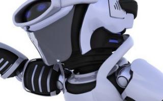 諾赫家用除醛機器人怎么樣