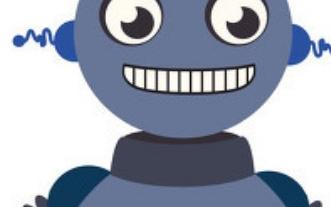 家庭除醛進入機器人時代