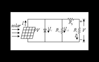 基于TMS320LF2407數字信號控制器優化太陽能MPPT控制