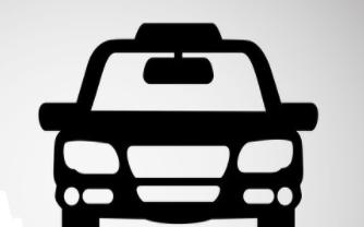 基于車聯網的新型身份認證設計方案