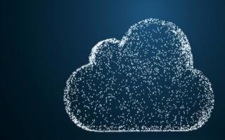 Kubernetes云平台的弹性伸缩实现方案