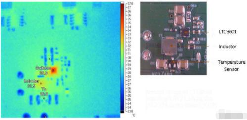 基于LTC2974芯片实现高精确度数字遥测的设计
