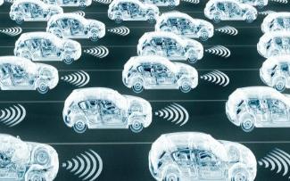 尹同跃提出开放L3自动驾驶低速行驶路权建议
