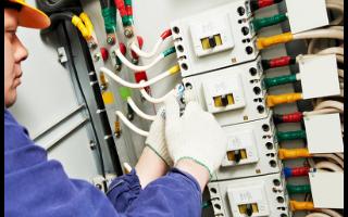 剖析高压直流输电用直流有源滤波器的设计以及如何应用