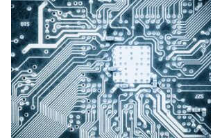 PCB工廠如何控制PCB板的品質