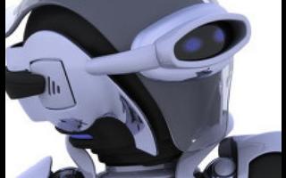 博智林在研建筑機器人及智能產品近50款