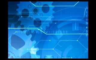 天準科技自籌5億元建設基于機器視覺的智能檢測系統...