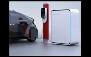 关于怎样单片机的车辆蓄电池报警器设计