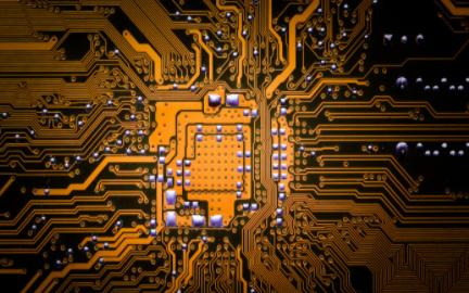 介绍CPU超频及作用与如何超频及其好坏
