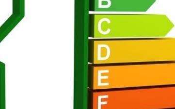 2021年新能源侧储能规模将新增6GW