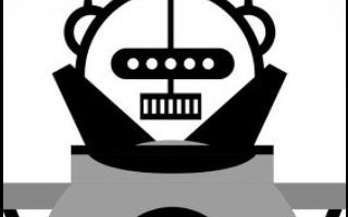 直線馬達建筑機器人的應用