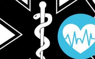 直线电机在医疗领域的应用