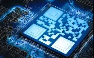 三星电子和SK海力士四季度全球DRAM销售额同比增长1.1%