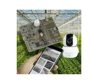 安森美半导体将在Vision China 2021上展示创新工业智能成像技术