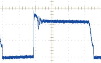 准谐振反激转换器的峰值功率能力及如何处理峰值功率...
