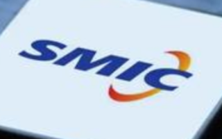 中芯国际已根据香港上市规则披露了与ASML的批量购买协议