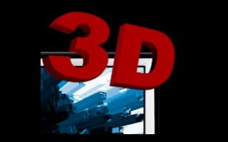 3D打印在医疗模型中广泛运用