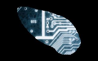 STM32F429V以太网控制板的电路原理图免费下载