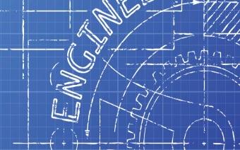 物流倉儲機器人科技企業海柔創新完成億元B+輪融資