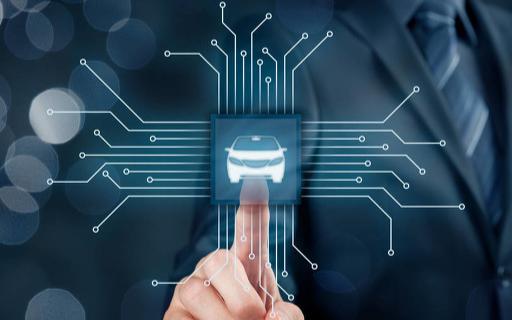 你的汽车会被远程操控?智能网联车安全成为焦点
