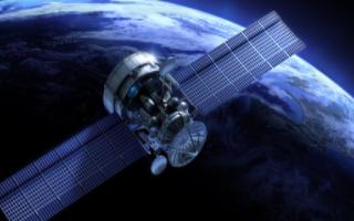 天帝一体化智能网络的卫星节点设计方案