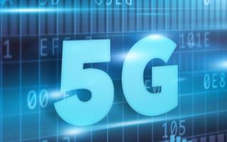 适用于5G系统的PSS定时同步改进算法