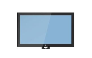 蘋果MiniLED產品上市或帶動聚積的IC出貨