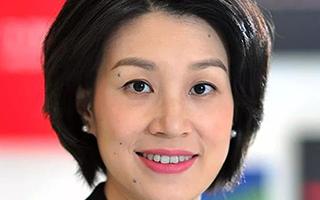 匯頂科技聘任胡煜華女士為公司總裁 負責公司整體運營管理