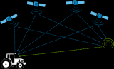 晚進場的北斗系統的優勢是什么?憑什么超越GPS和伽利略系統?