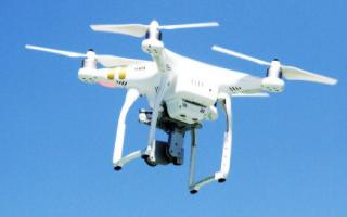 一种无人机的多优先级单阀值接入控制协议