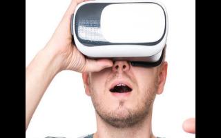 人们的交流方式会被未来的AR技术将改变吗?