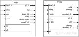 如何在Altera FPGA中使用FIFO实现功能设计?