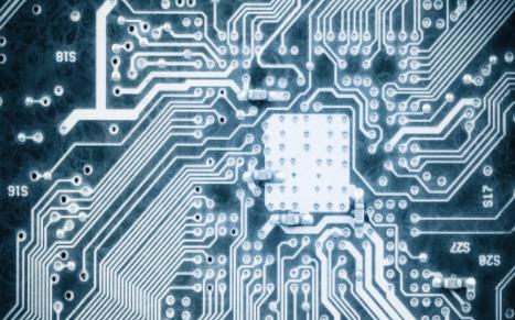 精選91個電氣技術的重點問題與解答