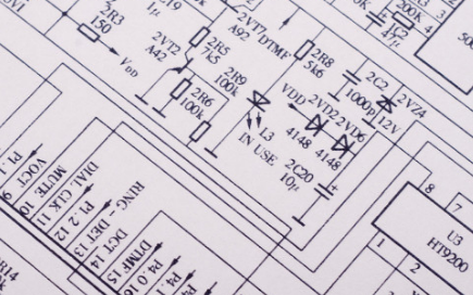 RFID矿井人员管理系统工作原理的介绍