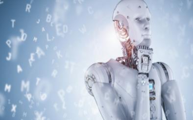 机器人手指关节微型电机分类及区别