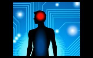 機器人教育的意義及價值