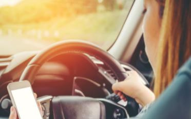 无人驾驶汽车模型预测控制相关源代码