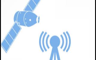 Massive MIMO天线技术的优势有哪些