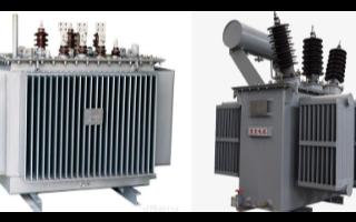 油浸式电力变压器有载分接开关的日常维护与要求