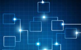 RISC-V为主的芯片架构正在爆发前夕?