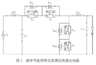 基于CPLD和ARM控制器实现PWM时序产生电路的应用设计
