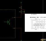 用PLC的PWM输出功能DIY模块
