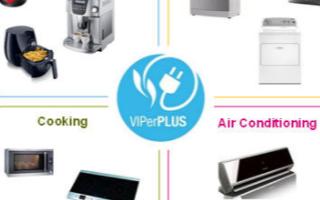 离线交流变直流转换器VIPer0P的性能特性及应用范围